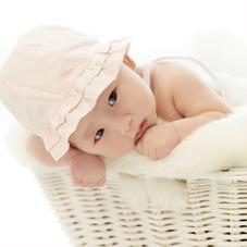 儿童相册设计  宝宝成长册时尚设计
