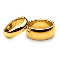 各种淘宝 婚礼用品商品