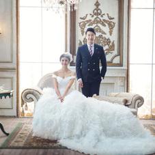婚纱写真儿童修单片客服部月底余款专拍