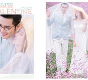 承接影楼婚纱、写真、儿童后期设计,影楼后期相框相册出片!欢迎合作!电话:18656136701,18156032903!
